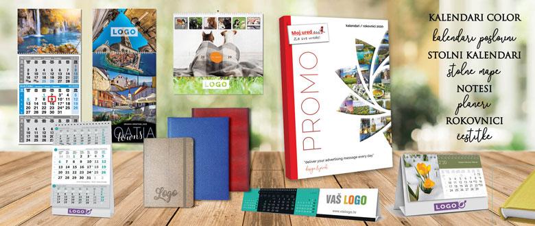 OG Promo Katalog 2020