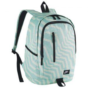 Unisex torbe i ruksaci