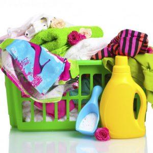 Sredstva za čišćenje rublja
