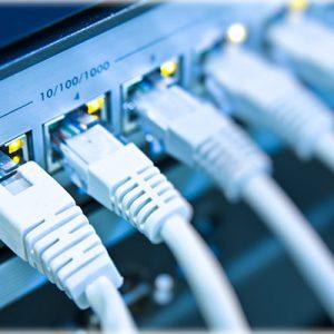 Kablovi i utikači