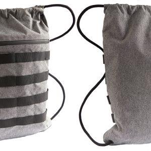 Vrećice za šlape i gym