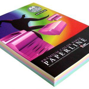 Fotokopirni A4 u boji