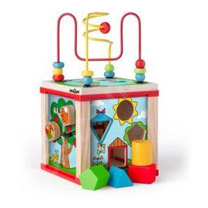 Kreativne i didaktičke igračke