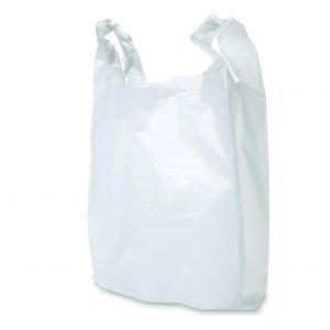 PVC vrećice